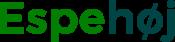 Espehøj | socialpædagogisk opholdssted Logo