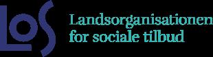 Landsorganisationen for sociale tilbud